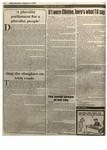 Galway Advertiser 1998/1998_09_17/GA_17091998_E1_014.pdf