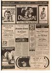 Galway Advertiser 1977/1977_03_31/GA_31031977_E1_009.pdf
