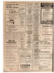 Galway Advertiser 1977/1977_03_31/GA_31031977_E1_008.pdf