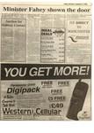 Galway Advertiser 1998/1998_09_17/GA_17091998_E1_009.pdf