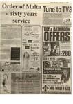 Galway Advertiser 1998/1998_09_17/GA_17091998_E1_017.pdf