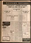 Galway Advertiser 1977/1977_03_31/GA_31031977_E1_010.pdf
