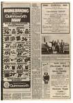 Galway Advertiser 1977/1977_09_08/GA_08091977_E1_003.pdf