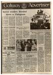 Galway Advertiser 1977/1977_09_08/GA_08091977_E1_001.pdf
