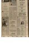 Galway Advertiser 1971/1971_01_14/GA_14011971_E1_004.pdf