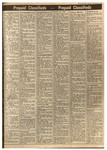 Galway Advertiser 1977/1977_09_08/GA_08091977_E1_005.pdf