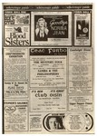 Galway Advertiser 1977/1977_09_08/GA_08091977_E1_009.pdf