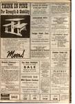 Galway Advertiser 1977/1977_09_08/GA_08091977_E1_010.pdf