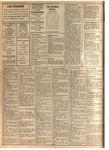 Galway Advertiser 1977/1977_09_08/GA_08091977_E1_006.pdf