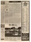 Galway Advertiser 1977/1977_09_08/GA_08091977_E1_002.pdf