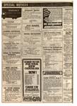 Galway Advertiser 1977/1977_09_08/GA_08091977_E1_004.pdf