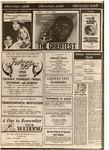 Galway Advertiser 1977/1977_09_08/GA_08091977_E1_008.pdf