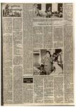 Galway Advertiser 1977/1977_09_08/GA_08091977_E1_007.pdf