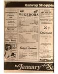 Galway Advertiser 1977/1977_12_29/GA_29121977_E1_006.pdf