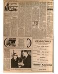Galway Advertiser 1977/1977_12_29/GA_29121977_E1_008.pdf