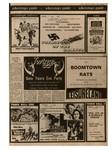 Galway Advertiser 1977/1977_12_29/GA_29121977_E1_009.pdf