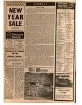 Galway Advertiser 1977/1977_12_29/GA_29121977_E1_010.pdf
