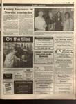 Galway Advertiser 1998/1998_09_24/GA_24091998_E1_029.pdf