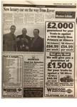 Galway Advertiser 1998/1998_09_24/GA_24091998_E1_067.pdf
