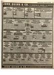 Galway Advertiser 1998/1998_09_24/GA_24091998_E1_073.pdf