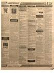 Galway Advertiser 1998/1998_09_24/GA_24091998_E1_041.pdf