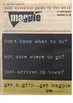 Galway Advertiser 1998/1998_09_24/GA_24091998_E1_034.pdf