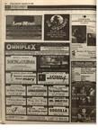 Galway Advertiser 1998/1998_09_24/GA_24091998_E1_036.pdf