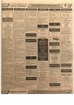 Galway Advertiser 1998/1998_09_24/GA_24091998_E1_045.pdf