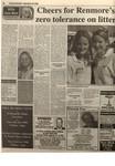 Galway Advertiser 1998/1998_09_24/GA_24091998_E1_026.pdf