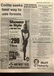 Galway Advertiser 1998/1998_09_24/GA_24091998_E1_021.pdf