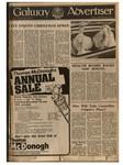 Galway Advertiser 1977/1977_12_29/GA_29121977_E1_001.pdf
