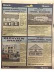 Galway Advertiser 1998/1998_09_24/GA_24091998_E1_071.pdf