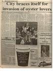 Galway Advertiser 1998/1998_09_24/GA_24091998_E1_030.pdf