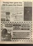 Galway Advertiser 1998/1998_09_24/GA_24091998_E1_013.pdf