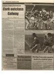 Galway Advertiser 1998/1998_09_24/GA_24091998_E1_082.pdf