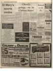 Galway Advertiser 1998/1998_09_24/GA_24091998_E1_004.pdf