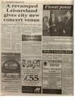 Galway Advertiser 1998/1998_09_24/GA_24091998_E1_020.pdf