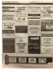 Galway Advertiser 1998/1998_09_24/GA_24091998_E1_070.pdf