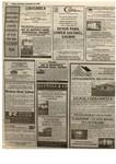 Galway Advertiser 1998/1998_09_24/GA_24091998_E1_080.pdf