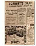 Galway Advertiser 1977/1977_12_29/GA_29121977_E1_012.pdf