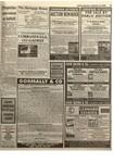 Galway Advertiser 1998/1998_09_24/GA_24091998_E1_079.pdf