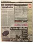 Galway Advertiser 1998/1998_09_24/GA_24091998_E1_068.pdf