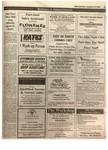 Galway Advertiser 1998/1998_09_24/GA_24091998_E1_061.pdf