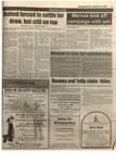 Galway Advertiser 1998/1998_09_24/GA_24091998_E1_083.pdf