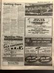 Galway Advertiser 1998/1998_09_24/GA_24091998_E1_027.pdf