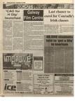 Galway Advertiser 1998/1998_09_24/GA_24091998_E1_032.pdf