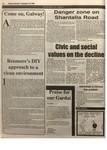 Galway Advertiser 1998/1998_09_24/GA_24091998_E1_016.pdf