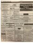Galway Advertiser 1998/1998_09_24/GA_24091998_E1_066.pdf