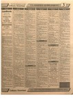 Galway Advertiser 1998/1998_09_24/GA_24091998_E1_039.pdf