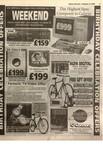 Galway Advertiser 1998/1998_09_24/GA_24091998_E1_009.pdf